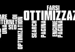 ottimizzazione-pagina-web