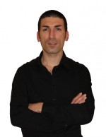 Roberto Cosenza - Web Marketing Specialist