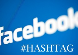 Facebook: Cos'è un Hashtag e come utilizzarlo