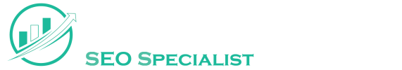 logo roberto cosenza seo specialist